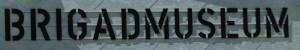 Brigadmuseum_logo