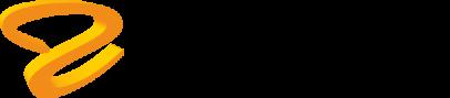 Zenton Retina Logo