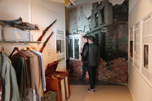 brigadmuseum_zenton