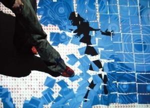 living-floor_mosaic