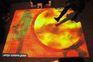 zenton-living-floor_mosaic_fire