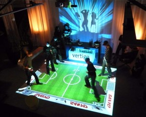 living-floor_soccer