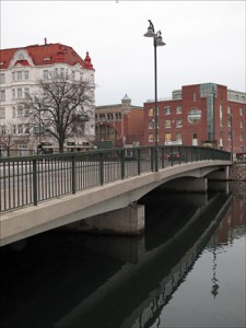 moderna_museet_malmö