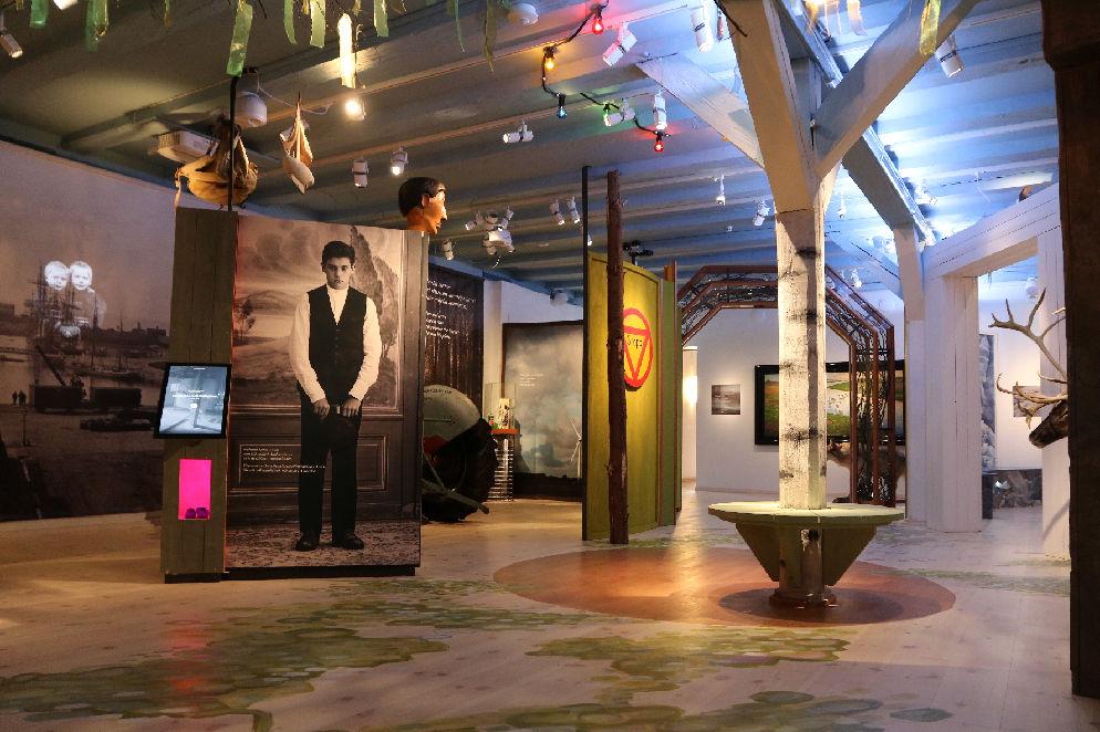 regionmuseum1