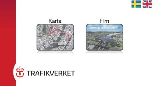 screenshot_trafikverket