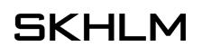 skhlm-loggo