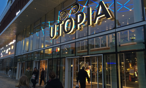 utopia_web
